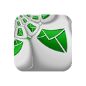 SMS Spam Cooler icon