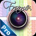 PhotoJus Frame Pro