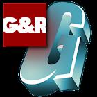 Glink icon