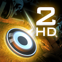 Dark Nebula HD - Episode Two icon