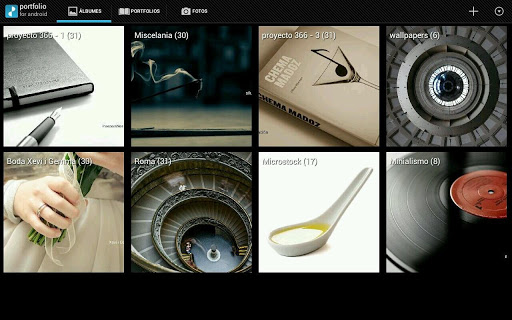 Free secret android apps. Download secret app at Android Freeware.