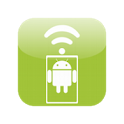 Apple TV Droid icon