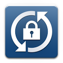 Screen Orientation Control icon