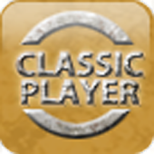 Classic Player (Rhythm Game)
