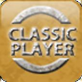 Classic Player (Rhythm Game)