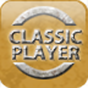Classic Player (Rhythm Game) for PC and MAC