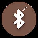 BlueMCU icon