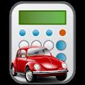 Auto Loan Rule 78 Calculator logo