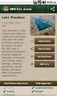NRD Outdoor Recreation Areas- screenshot thumbnail