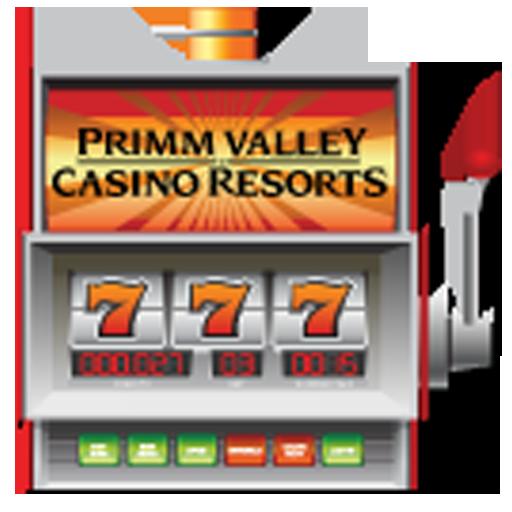 Primm valey casino entertainment casino windsor jacket