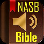 NASB Bible Study Free