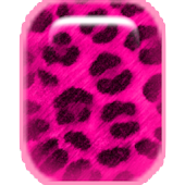 KB SKIN - Hot Pink Cheetah