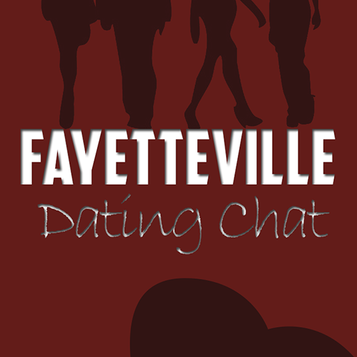 Fayetteville Dating Chat