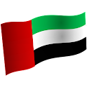 Dubai Fondo Animado icon