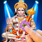Jai Hanuman Touch icon
