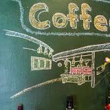 Bikecoffee 拜克咖啡