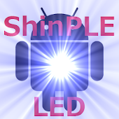 ShinPLE_LED
