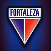 Fortaleza EC News [beta]
