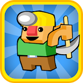 Mine Maze - Puzzle Game