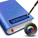 My Gratitude Journal icon