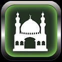 Ramadan Duas 2014 icon