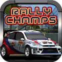 Rally Champs icon