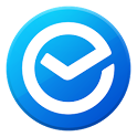 Evomail - Gmail, Yahoo & more! icon