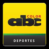 ABC Deportes