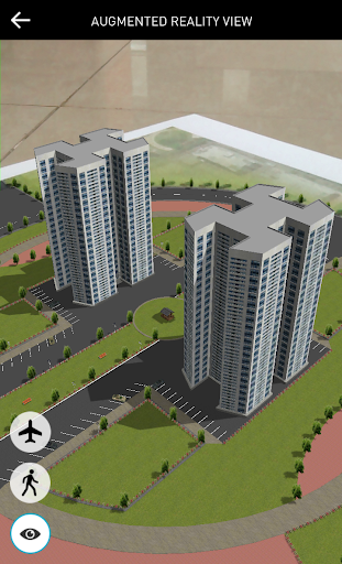 REALISE Real Estate AR