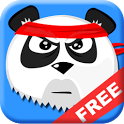 BowQuest: PandaMania! Lite icon