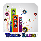 World Radio - Online Radio