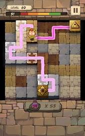 Caveboy Escape Screenshot 3