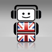 United Kingdom Radio by Tunin.