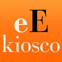 el Economista Kiosco icon