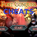 Fort Conquer Cheats Tips Video icon