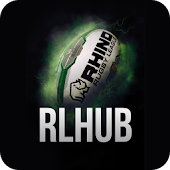 Rugby League Hub