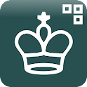 Chess Puzzles - iChess APK Cracked Download