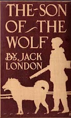 a mad hunt for gold in the son of the wolf by jack london White fang by jack london audiobook read by mark f smith genre: general fiction john griffith jack london (1876-1916) was an american author, journalist, and social activist.