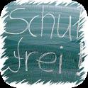 Schulausfälle in Niedersachsen icon