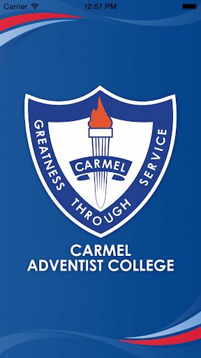 Carmel Adventist College