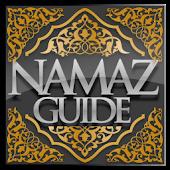 Namaz Guide