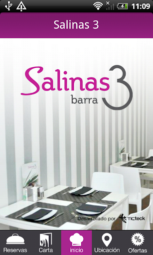 Salinas3