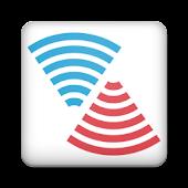 WifiTap WiFi NFC