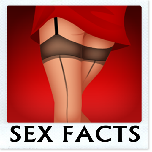 гугул скачат секс