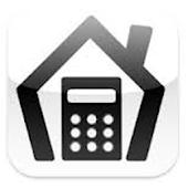 Roofing Calculators