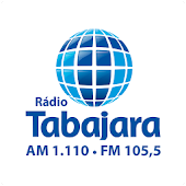 Radio Tabajara AM / FM