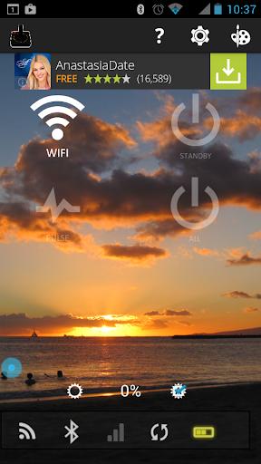 工具必備免費app推薦|电池指挥官線上免付費app下載|3C達人阿輝的APP