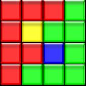 Filler Game