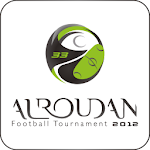 Alroudan Tournament