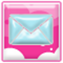 CloudsNFlowers Theme icon